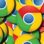 Google、ChromeでWebVR APIを正式サポート