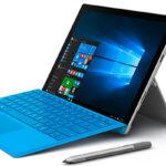 Amazon、Surface Pro 4を20%OFF! – 他のモデルの値下げへ