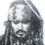 映画「パイレーツ・オブ・カリビアン/最後の海賊」の最新予告編を公開