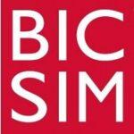 BIG SIM(IIJ)、通信容量が6ヶ月間倍になるキャンペーンを発表