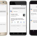 Google、Pixel以外のAndroidでも「Googleアシスタント」が利用可能に