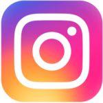 Instagram(インスタグラム)、電話番号などの個人情報を流出か