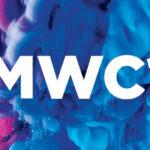 【まとめ】MWC2017で発表されるスマートフォンは?