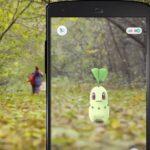 ポケモンGO、第2世代のポケモンを正式発表-YouTubeにて動画を公開