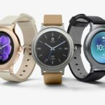 Google、Android Wear 2.0を発表