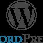 2017年5月以降からWordPressを狙ったサーバー攻撃が増加中