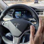 2017年の国産車の自動運転はどうなるのか?