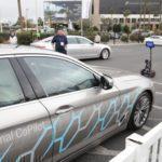 BMW、2021年までに自動運転に搭載する自律性能をレベル5へ – 自律性能レベル5とは?