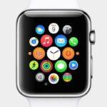 次期Apple製品はチタン製?AppleがAppe Watchなどの複数の特許を申請