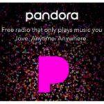 Pandora、音楽ストリーミングサービス「Pandora Premium」を発表