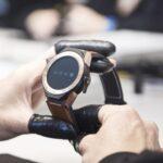 タグ・ホイヤー、新型スマートウォッチ「TAG Heuer Connected Modular 45」をフライング公開