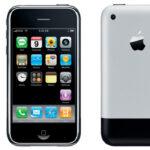 Apple、iPhoneに搭載されているiOSのソースコードがGitHubへ流出