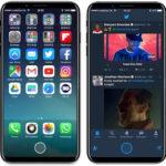iPhone 8、9月に発表されるが出荷は「数週間後」になる!?