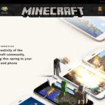 Minecraft、ゲーム内仮想通貨「マイクラコイン」によるマーケットプレイスを導入へ