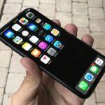 iPhone 8の販売遅れは、ディスプレイ一体型の指紋センサーやデザイン変更が原因か