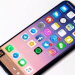 Apple、2017年モデルのiPhoneを3つのモデルではなく、2つのモデルでリリースか