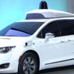Google、自動運転車が乗客を乗せられる段階まで成長 – 自動運転による送迎サービスはあと少しで実現可能か