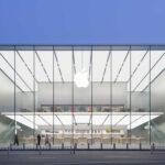 Apple、神奈川県へ新しいApple Storeをオープン予定であることを正式に認める