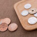 ユニバーサル料金、2017年7月から2円から3円へ改定