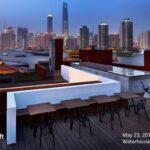 Microsoft、5月23日に上海で行われたNew Surface Proを発表したイベントの映像を公開