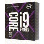 Intel、18コア36スレッドの「Core i9」を正式発表