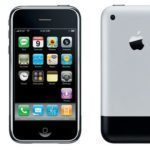 Apple、2017年6月29日でiPhone販売から10週年を迎える