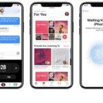 iOS 11からiPhone 8(アイフォン 8)が有機ELディスプレイを採用することが判明