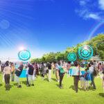 ポケモンGO、ヨーロッパの4都市でイベントを延期 – 横浜のイベントは変更なし