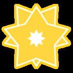 ピゴサことポケモンサーチアプリ「P-GO SEARCH」が7月23日にサービスを終了へ – TPCi