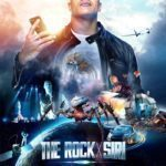 Apple、Siriとドウェイン・ジョンソン氏が共演したショートムービーを公開 – The Rock x Siri