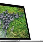 Apple、次期MacbookにはInte製CPUを採用せず!? – プロセッサを独自開発か
