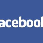 Facebook、またもや個人情報が流出へ-長期ログインとソーシャルログインが要因