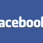 Facebook、広告よりも友人の投稿を優先表示するアップデートを実施