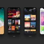 iPhone 8(アイフォン8)の使い方がわかる画像や動画が公開へ