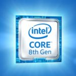 Intel、第8世代のCoreプロセッサを正式発表へ – Uシリーズから販売開始