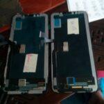 iPhone 8(アイフォン8)のディスプレイが盗まれ闇オークションで58万円で売買される – 動作画像もリーク