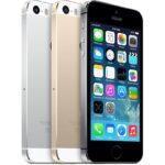 iPhone 5sはiOS 11で起動時間が10秒以上も遅くなったはなし