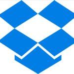 Doropbox、アップデートによりiOS 11の「ファイル」へ対応へ