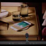 iPhone 8/8 PlusやiPhone Xでワイヤレス充電を利用できるケースの厚さや素材を調査