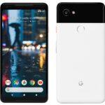 Google Pixel 2がカメラ性能でiPhone Xを上回る