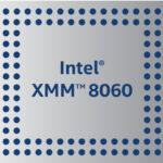 Intel、通信規格5Gのモデムを発表 – 2019年より実用化
