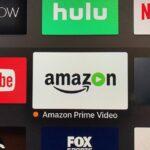 Apple TV向けアプリ「Amazonプライムビデオ」がまもなく5.1オーディオに対応