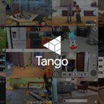 Google、ARプラットフォームTangoのサポートを終了へ