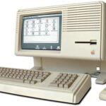 Apple、1983年にリリースしたOS「Lisa」を2018年にオープンソース化へ