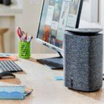Amazon、音声アシスタントAlexaを2018年中にWindows 10へ提供開始