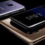 Samsung、折りたたみ式Galaxyをもうすぐ発表か – Galaxy X
