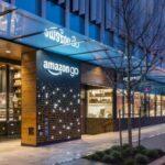 レジなしスーパー「Amazon Go」が1月22日よりシアトルにてオープン