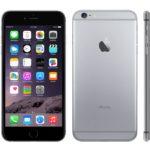 Apple、iPhone 6 Plusの部品が欠品状態へ – iPhone 6s Plusとの交換事例も