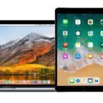 Apple、2018年3月に新型iPadやMacbook、Apple Watch、iPhone SE 2を発表か