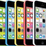 2018年液晶モデルiPhoneの名前は「iPhone 8s」!?iPhone 5cのカラーで登場か